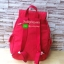 Kipling KIPLING bag rucksack Kipling bag KIPLING K12147 CITY PACK B backpack พร้อมส่งที่ไทยค่ะ!!! กระเป๋าเป้ kipling OUTLET HONG KONG ที่สาวๆถามหามาเยอะมากๆค่ะ...... เป้แบบฝาเปิด/ปิด วัสดุกันนำ้ ด้านหน้ามีช่องซิปให้ใสของจุกจิก ตรงกลางเป้นช้องแบบหูรูด ช่อง thumbnail 3