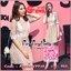 Sweetie Floral Nude Lace Dress Fashion Korea เดรสผ้าลูกไม้สีชมพูนู๊ดสวยหวานมากค่ะ ทรงเดรสคอกลมสูงเย็บตกแต่งด้วยผ้าลูกไม้สีขาว ช่วงกลางอกแต่งด้วยผ้าชีฟองจับจีบเรียงลงมาถึงเอว เย็บประดับด้วยผ้าลูกไม้สีขาวผสมตรงด้านขอบและคาดช่วงเอว ช่วงลำตัวและกระโปรงเป็นผ้า thumbnail 1