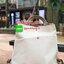 พร้อมส่งไอเท็มเเนะนำ! STARBUCKS COOLER 2WAY BAG กระเป๋าถือหรือสะพายอเนกประสงค์ Limited Edition จาก STARBUCKS วัสดุ Canvas เนื้อหนาใบใหญ่กำลังดี มีโลโก้ รุ่นนี้สามารถสะพายไหล่ Crossbody หรือสะพายหลังเป็นเป้ได้ เปิดปิดด้วยกระดุม ด้านหน้ามี1ช่อง ด้านข้างมีกร thumbnail 15