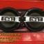 ลำโพงรถยนต์ 6 นิ้ว 3 way 400 W ยี้ห้อ MARK PRO (จำนวน 2 ดอก) thumbnail 1
