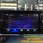 วิทยุติดรถยนต์ 2 din ขนาด 6.5 นิ้ว รุ่น K-602 พร้อมด้วย ระบบ BLUETOOTH thumbnail 1