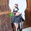 ใหม่ล่าสุด เลยค่า กระเป๋าเป้!!! ทรงน่ารักมากๆๆๆ จากแบรนด์ KEEP รุ่น Rouget backpack ใบนี้ มีสายสั้นสำหรับสะพายไหล่ให้ด้วยคะ +พวงกุญแจ smile bag รุ่นพิเศษ จุดเด่นที่ >ตัวกระเป๋าทำจากผ้าไนล่อนเนื้อดี ตีลายตาราง >น้ำหนักเบามาก เพียงแค่ 4 ขีดเท่านั้น &g thumbnail 15