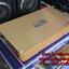 เพาเวอร์แอมป์รถยนต์ คลาสดี 1500 W (rms) ยี้ห้อ WORLDTECH รุ่น WT-4230.15D thumbnail 2