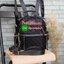 ใหม่ล่าสุด เลยค่า กระเป๋าเป้!!! ทรงน่ารักมากๆๆๆ จากแบรนด์ KEEP รุ่น Rouget backpack ใบนี้ มีสายสั้นสำหรับสะพายไหล่ให้ด้วยคะ +พวงกุญแจ smile bag รุ่นพิเศษ จุดเด่นที่ >ตัวกระเป๋าทำจากผ้าไนล่อนเนื้อดี ตีลายตาราง >น้ำหนักเบามาก เพียงแค่ 4 ขีดเท่านั้น &g thumbnail 2