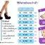 แบบขายดี พร้อมเสิร์ฟ!!! รองเท้าส้นเหลี่ยมรัดข้อ สไตล์ HERMES แบบใหม่ล่าสุด สวยชนชอป หนังปรอทเงา ขับผิวเท้า สายรัดพันข้อด้วยตัวล็อค สวยหรู ดูแพงสุดๆ สูง 6.5 cm น้ำหนักเบา แมทกับชุดไหนก็สวย ใส่ได้ตลอด พร้อมเสิร์ฟความสวยเก๋ก่อนใครที่นี่ที่เดียวค่ะ thumbnail 15