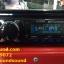 วิทยุติดรถยนต์ ยี้ห้อ LEXIA พร้อมด้วย ระบบ BLUETOOTH thumbnail 1