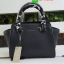 Best Seller! CHARLES & KEITH TRAPEZE HANDBAG กระเป๋าถือหรือสะพายหนัง Saffiano สไตล์ Prada รุ่นสุดฮิตทรงสวยอยู่ทรงเก๋ เปิดปิดด้วยซิป ภายในมีช่องซิปเเละช่องใส่มือถือ มาพร้อมผ้าพันหูหิ้วสามารถถอดออกได้เเละสายสะพายยาวปรับได้ถอดได้ อะไหล่ทองสุดหรู มีหมุดรองฐาน thumbnail 11