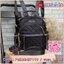 ใหม่ล่าสุด เลยค่า กระเป๋าเป้!!! ทรงน่ารักมากๆๆๆ จากแบรนด์ KEEP รุ่น Rouget backpack ใบนี้ มีสายสั้นสำหรับสะพายไหล่ให้ด้วยคะ +พวงกุญแจ smile bag รุ่นพิเศษ จุดเด่นที่ >ตัวกระเป๋าทำจากผ้าไนล่อนเนื้อดี ตีลายตาราง >น้ำหนักเบามาก เพียงแค่ 4 ขีดเท่านั้น &g thumbnail 1