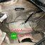 New in. Kipling Mini Backpack Bag >>Factory oem HK<< สิ้นสุดการรอคอย พร้อมส่งที่ไทยอีกครั้งค่ะ!!! สุดคุ้ม!!! รุ่นนี้สามารถหิ้ว//สะพายข้าง//ครอสบอดี้ร์//และสะพายหลังแบบเป้ ได้ ครบจบใบเดียวอยู่ค่ะ!!! วัสดุไนล่อน ด้านหน้ามีช่องซิปหนึ่งช่อง ใส่มือ thumbnail 31