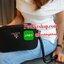 มีถุงผ้า**ฟรี ems ka งานพรีเมี่ยมกิ้ฟ จากเคาเตอร์ต่างประเทศคะ Best Seller อีกหนึ่งรุ่นค่ะ กระเป๋าอเนกประสงค์ จากแบรนด์ PRADA เป็นทรงสี่เหลี่ยม กระเป๋าเป็นผ้าไนล่อน ตามแบบฉบับของแบรนด์เลย ใบนี้มีสายยาว ปรับได้ free size เลยนะคะ เลิศมาก สามารถสะพายเป็น shou thumbnail 16