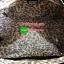 Don't Miss! GUESS CROC SHOULDER BAG 2017 กระเป๋าสะพายรุ่นใหม่ล่าสุดจาก GUESS มาในทรงสุดฮิตขนาดกำลังดีหนังลาย Croc สวยหรูอยู่ทรงแข็ง ด้านหน้าประดับโลโก้แบรนด์โดดเด่น เปิดปิดด้วยซิปสะดวกใช้ ภายในมีโลโก้และช่องใส่มือถือ ซับในพิมพ์โลโก้แบร์นสวยดูดี มาพร้ thumbnail 18