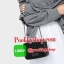 NEW ARRIVAL! CHARLES & KEITH PUSH-LOCK CHAIN SLING BAG 2018 กระเป๋าสะพายคอลเลคชั่นใหม่ล่าสุดวัสดุหนังคาเวียร์สวยอยู่ทรง ขนาดมินิกำลังดีน้ำหนักเบา เปิดปิดด้วยฝาปิดตัวล๊อคปั้มโลโก้ด้านหน้า ภายในมีช่องซิปและช่องใส่บัตร มาพร้อมสายสะพายโซ่ยาวสามารถซ้อนสายสั้นส thumbnail 14