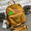 New in. Kipling Mini Backpack Bag >>Factory oem HK<< สิ้นสุดการรอคอย พร้อมส่งที่ไทยอีกครั้งค่ะ!!! สุดคุ้ม!!! รุ่นนี้สามารถหิ้ว//สะพายข้าง//ครอสบอดี้ร์//และสะพายหลังแบบเป้ ได้ ครบจบใบเดียวอยู่ค่ะ!!! วัสดุไนล่อน ด้านหน้ามีช่องซิปหนึ่งช่อง ใส่มือ thumbnail 16