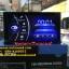 วิทยุติดรถยนต์ 2 din ขนาด 6.95 นิ้ว ยี้ห้อ CALTON พร้อมด้วย ระบบ BLUETOOTH thumbnail 1