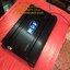เพาเวอร์แอมป์รถยนต์ คลาสดี 5800W ยี้ห้อ MDS รุ่น MD-800.1 thumbnail 2