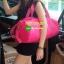 Gym bag style มาแล้วค่า จาก แบรนด์ David Jones สาวๆ sport girl ห้ามพลาดเลยน๊า ใบนี้ สวย เกร๋ จุของคุ้มที่สุด แถมจุดเด่นคือ น้ำหนักเบา จะใส่ของเยอะแค่ไหนก้อสบายคะ ใบนี้ หูจับเย็บติดด้วยหนังคะ มีสายยาวให้ ปรับได้ free size เลย สะพายข้าง หรือ cross body เท่ๆ thumbnail 13