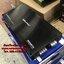 เพาเวอร์แอมป์รถยนต์ คลาสดี 3000 W ยี้ห้อ WORLDTECH thumbnail 2