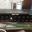 ปรีแอมป์รถยนต์ 7 แบนด์ ยี้ห้อ MDS รุ่น MD-780 thumbnail 1