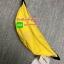 New !!! Kipling female banana bag กระเป๋าเอนกประสงค์ รูปทรงกล้วย ถือชิวๆ ใส่ปากกา ของจุกจิก ได้เยอะพอประมานค่ะ หรือจะพกติดใส่กับกระเป๋าสะพายก็ไม่เลวทีเดียวจ้าา 💕รุ่นหายากนะจ้ะสาวๆ ต้องมีไว้สักใบนะค่ะ💕 thumbnail 3