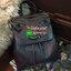 พร้อมส่งรุ่นใหม่ชนช็อป! ZARA Backpack Detailing on Flap กระเป๋าสะพายเป้รุ่นล่าสุดหนังสีดำอยู่ทรงสวยคลาสสิคจาก ZARA รุ่นนี้ดีไซน์สุดชิคตกแต่งดีเทลเก๋ๆที่ฝากระเป๋าไม่ซ้ำใครวัสดุแข็งแรงทนทานให้สัมผัสคล้ายหนังแท้ ขนาดกำลังดีสามารถใส่หนังสือเอกสาร A4 Notebook  thumbnail 3