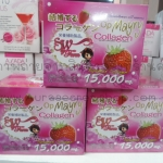Marry Collagen 15000 mg