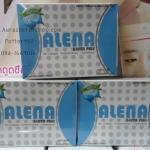 Alena Gluta Plus เอเลนน่า กลูต้าพลัส ราคาถูก ขายส่ง ของแท้