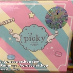 Picky Wink Candy Body Cream พิกกี้ วิ้งค์ แคนดี้ บอดี้ ครีม ราคาถูก ขายส่ง ของแท้