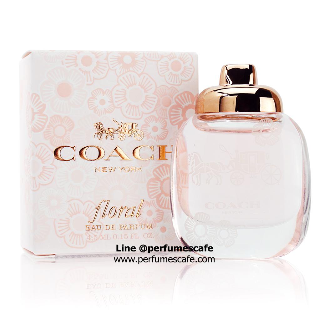 เป็นกลิ่นหอมใหม่ล่าสุดที่ได้รับแรงบันดาลใจมาจาก coach signature และกลิ่น  tea rose กุหลาบคัดพิเศษซึ่งเป็นพันธุ์ที่ได้รับความนิยมที่สุดในโลก ... 648dc5cf51